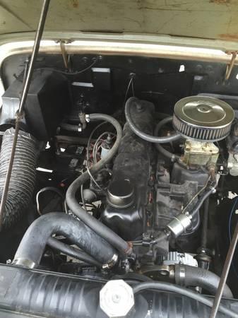 1950-wagon-glenshaw-pa2