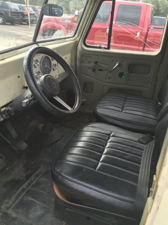 1950-wagon-glenshaw-pa3