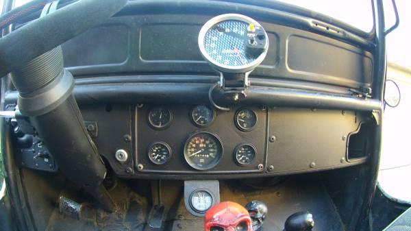 1951-m38-downey-ca4