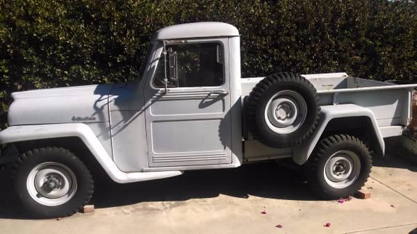 1951-truck-altadena-ca1