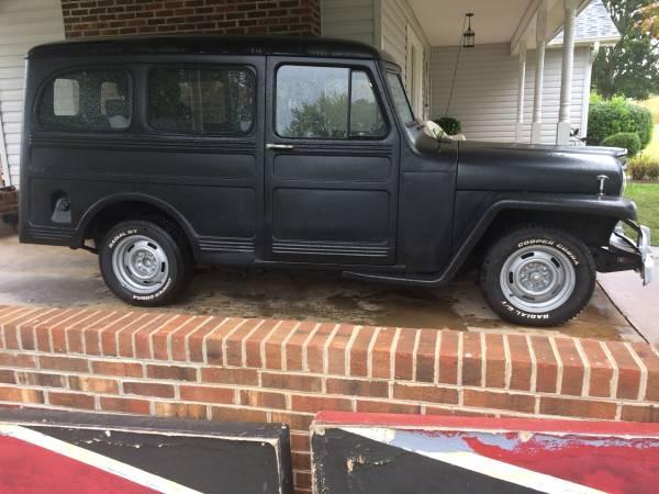 1951-wagon-bostic-nc1