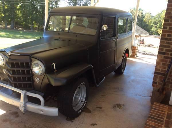 1951-wagon-bostic-nc2