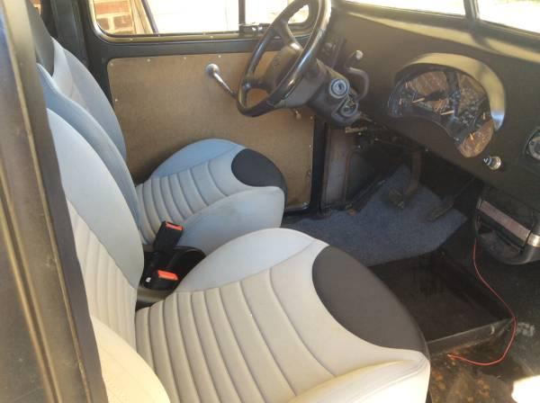 1951-wagon-bostic-nc3