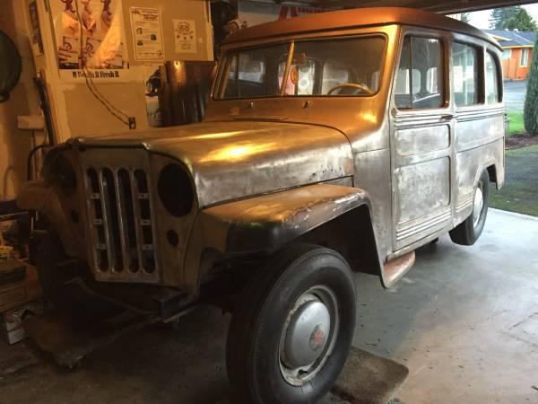 1951-wagon-marysville-wa1