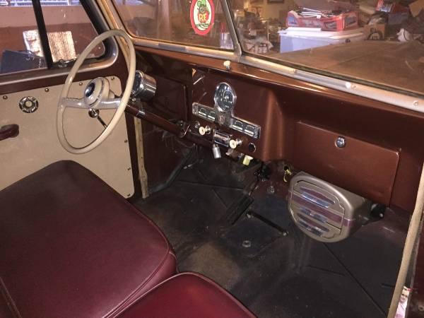 1951-wagon-marysville-wa2