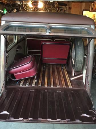 1951-wagon-marysville-wa3