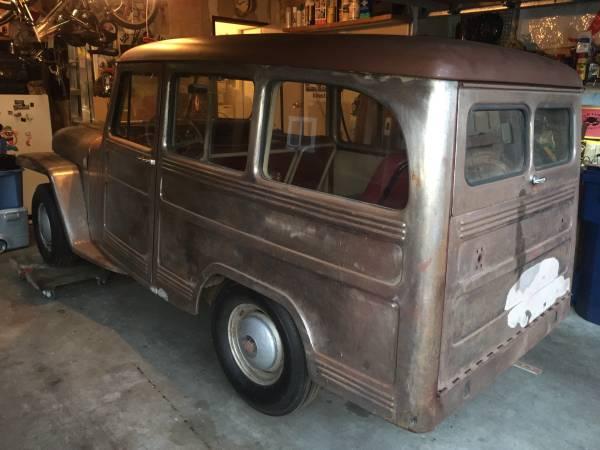 1951-wagon-marysville-wa4