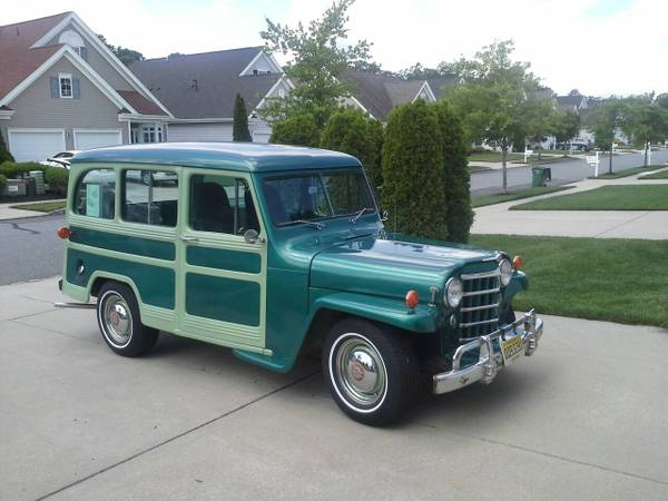 1951-wagon-southjersey-1