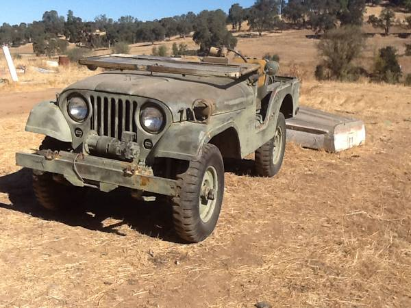 1952-m38a1-goldcountry-ca-2