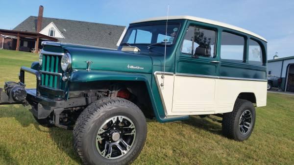 1952-wagon-oklumgee-ok1