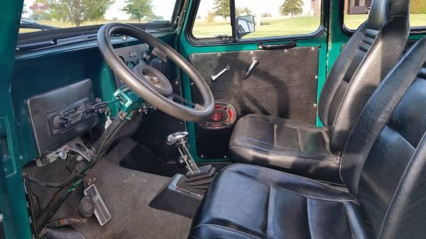 1952-wagon-oklumgee-ok3