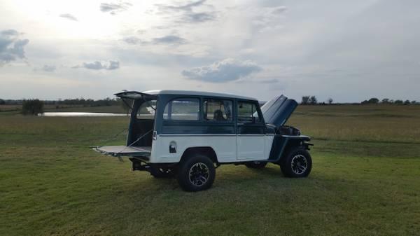 1952-wagon-oklumgee-ok4
