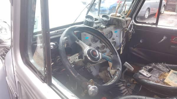 1952-wagon-sfbay-ca3