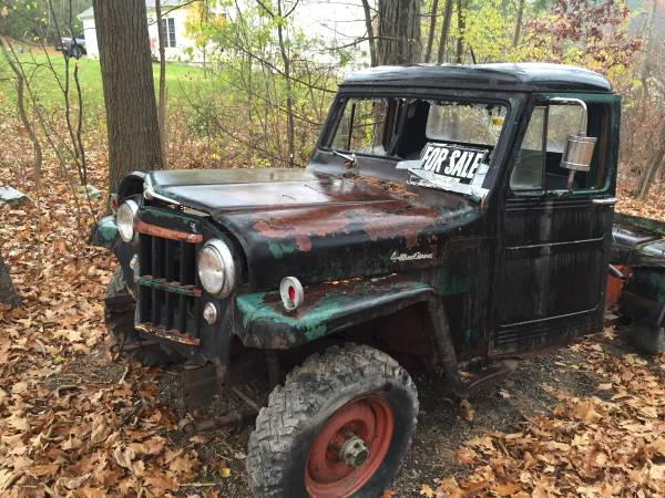 1953-truck-greensbush-ny