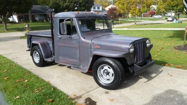 1953-truck-olmestead-oh1