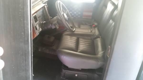 1953-truck-olmestead-oh3