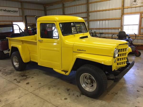 1953-truck-tippecanoe-in1