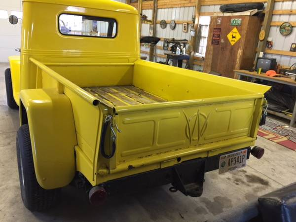 1953-truck-tippecanoe-in4