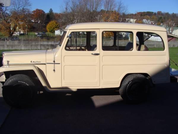 1953-wagon-meyersville-pa2