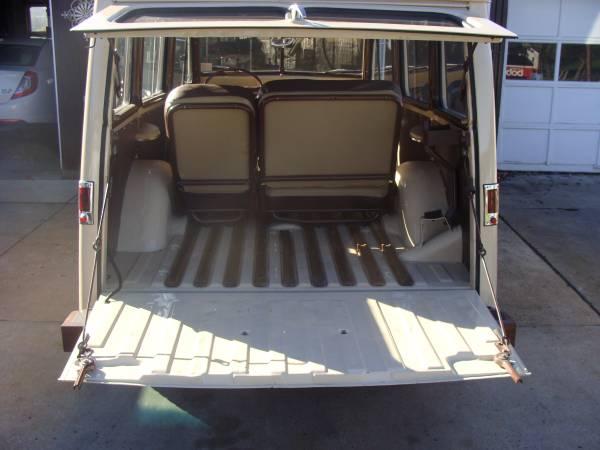 1953-wagon-meyersville-pa4