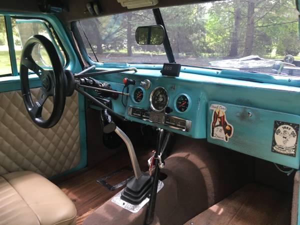 1954-wagon-jeeprod-volo-il3