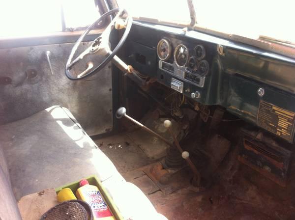 1954-wagon-sanantonio-tx3