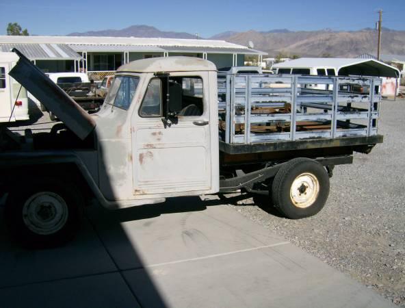 1955-truck-pahrump-nv1