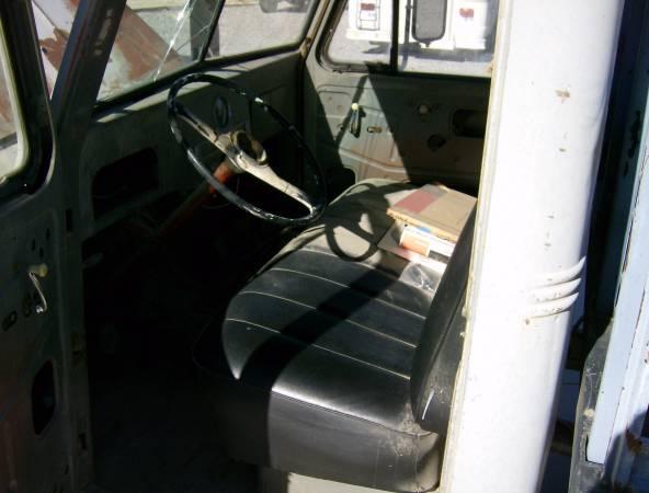 1955-truck-pahrump-nv3