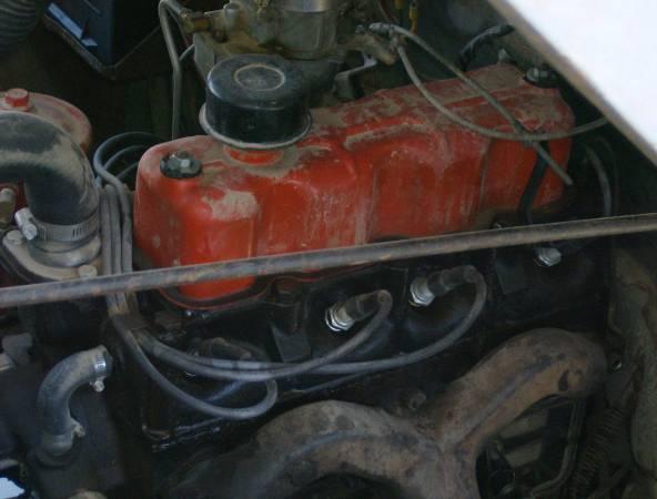 1955-truck-pahrump-nv4