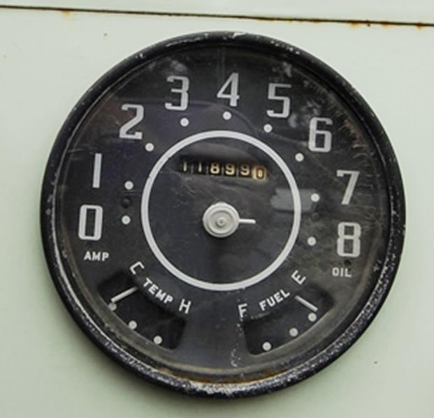 1956-dj3a-speedometer-cluster-8-original-rusty2