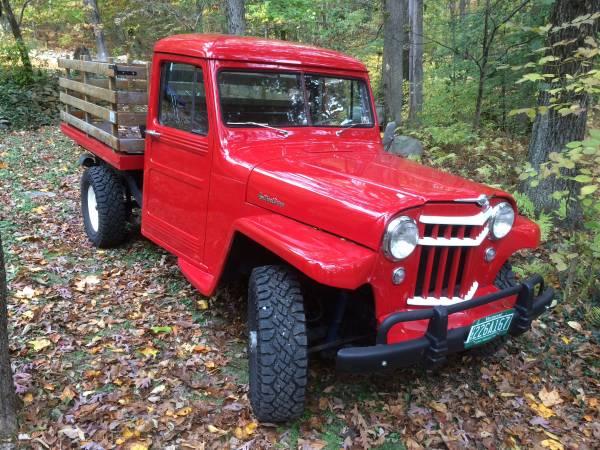 1956-truck-boyerstown-pa1