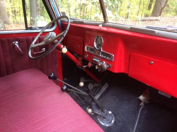 1956-truck-boyerstown-pa3