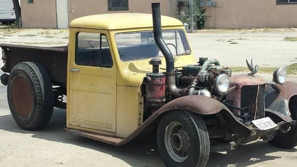 1956-truck-jeeprod-riverside-ca1