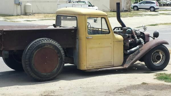 1956-truck-jeeprod-riverside-ca2