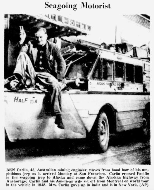 1957-11-21-spokesmanreview-ben-carlin