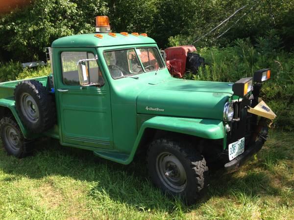 1957-truck-rumford-me