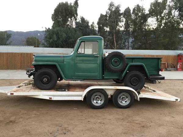 1957-truck-wildomar-ca1