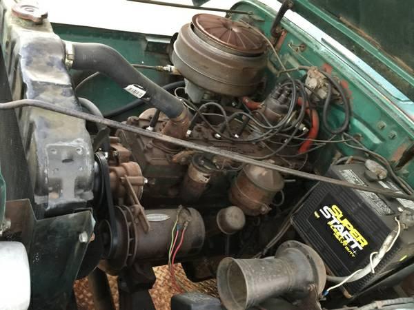 1957-truck-wildomar-ca2