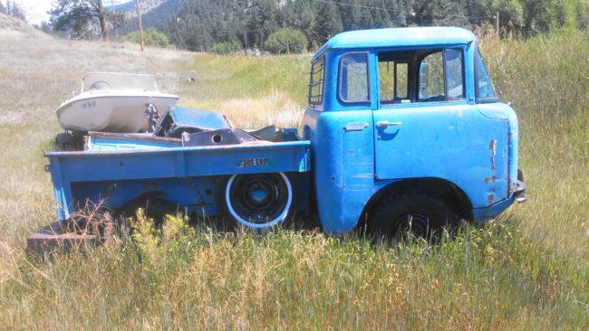 1958-fc150-helena-mt
