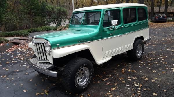 1959-wagon-magalia-ca1