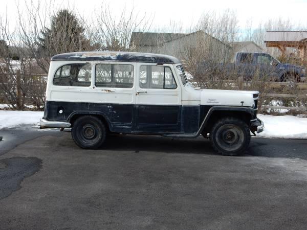 1959-wagon-parkcity-mt2