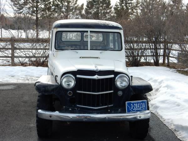 1959-wagon-parkcity-mt3