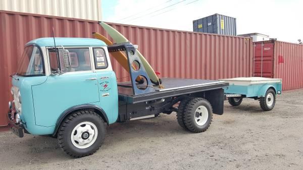1960-fc170-longmeadow-ma6