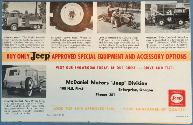 1961-04-jeep-family-brochure2