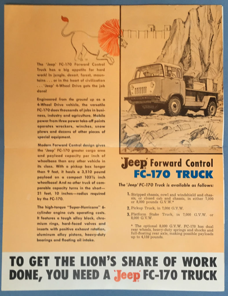 1961-04-jeep-family-brochure3