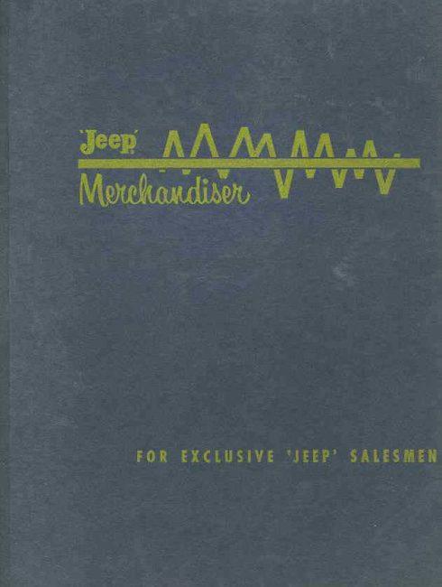 1961-05-merchandiser1