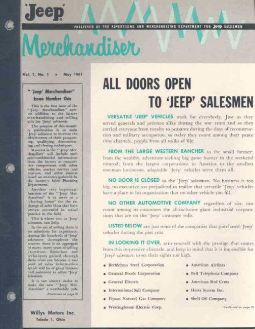 1961-05-merchandiser2
