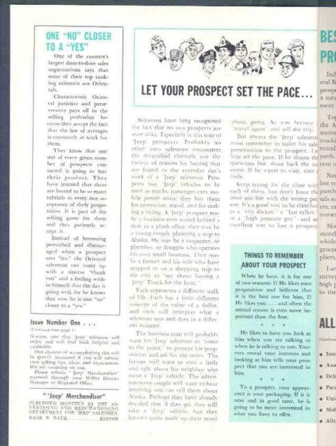 1961-05-merchandiser3