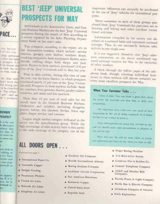 1961-05-merchandiser4