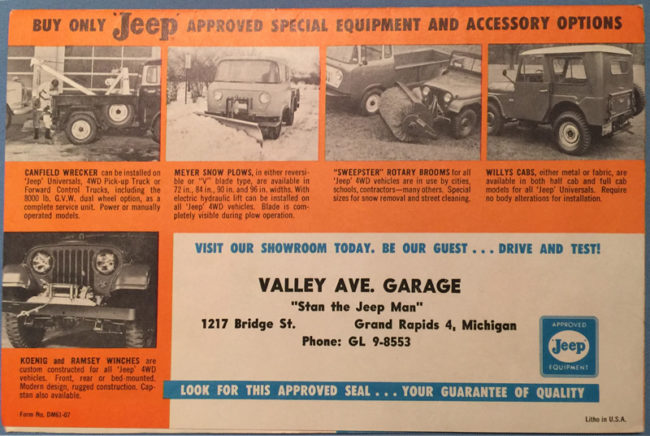 1961-07-jeep-family-brochure-working2-lores